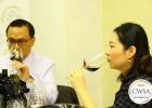 China-Wine-and-Spirit-Awards-IMG_6099