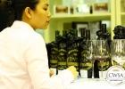 China-Wine-and-Spirit-Awards-IMG_6171