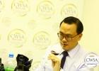 China-Wine-and-Spirit-Awards-IMG_6175