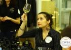 China-Wine-and-Spirit-Awards-IMG_6297
