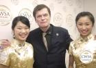 China-Wine-and-Spirit-Awards-P1180006