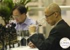 China-Wine-and-Spirit-Awards-P1180397