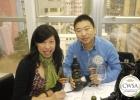 China-Wine-and-Spirit-Awards-P1180519