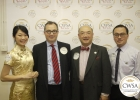 China-Wine-and-Spirit-Awards-P1180577