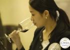 China-Wine-and-Spirit-Awards-P1180583