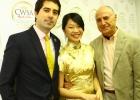 china-wine-and-spirits-awards-1-IMG_5470