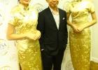 china-wine-and-spirits-awards-1-IMG_5870