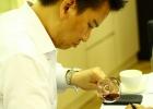 china-wine-and-spirits-awards-1-IMG_6129