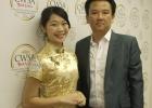 china-wine-and-spirits-awards-1-P1180533
