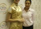 china-wine-and-spirits-awards-1-P1180555