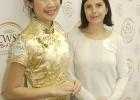 china-wine-and-spirits-awards-1-P1180601