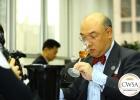 China-Wine-and-Spirit-Awards-IMG_4835