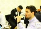 China-Wine-and-Spirit-Awards-IMG_5032