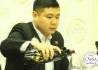 China-Wine-and-Spirit-Awards-IMG_5141