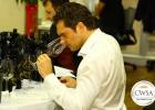 China-Wine-and-Spirit-Awards-IMG_5160