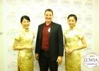 China-Wine-and-Spirit-Awards-IMG_5178