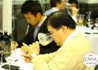 China-Wine-and-Spirit-Awards-IMG_5257