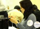 China-Wine-and-Spirit-Awards-IMG_5284