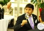 China-Wine-and-Spirit-Awards-IMG_5431