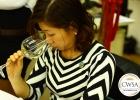 China-Wine-and-Spirit-Awards-IMG_5566