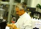 China-Wine-and-Spirit-Awards-IMG_5750