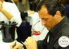 China-Wine-and-Spirit-Awards-IMG_5752