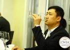 China-Wine-and-Spirit-Awards-IMG_5764