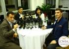China-Wine-and-Spirit-Awards-IMG_5863