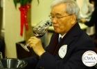 China-Wine-and-Spirit-Awards-IMG_5955