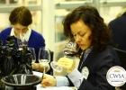 China-Wine-and-Spirit-Awards-IMG_5964