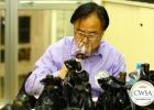 China-Wine-and-Spirit-Awards-IMG_5974