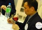 China-Wine-and-Spirit-Awards-IMG_6076