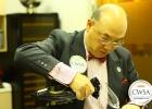 China-Wine-and-Spirit-Awards-IMG_6123