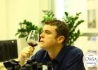 China-Wine-and-Spirit-Awards-IMG_6170