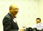 China-Wine-and-Spirit-Awards-IMG_6199