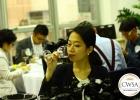 China-Wine-and-Spirit-Awards-IMG_6261