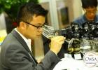 China-Wine-and-Spirit-Awards-IMG_6284