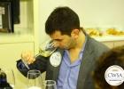 China-Wine-and-Spirit-Awards-IMG_6313