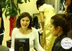 China-Wine-and-Spirit-Awards-IMG_6343