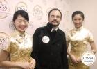 China-Wine-and-Spirit-Awards-P1180002