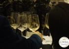 China-Wine-and-Spirit-Awards-P1180039