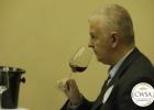 China-Wine-and-Spirit-Awards-P1180318