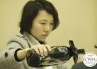 China-Wine-and-Spirit-Awards-P1180387