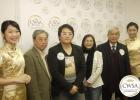 China-Wine-and-Spirit-Awards-P1180439