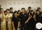 China-Wine-and-Spirit-Awards-P1180477