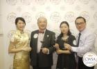 China-Wine-and-Spirit-Awards-P1180517