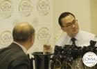 China-Wine-and-Spirit-Awards-P1180525