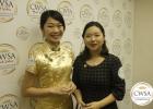 China-Wine-and-Spirit-Awards-P1180556