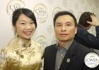 China-Wine-and-Spirit-Awards-P1180574