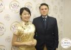 China-Wine-and-Spirit-Awards-P1180595